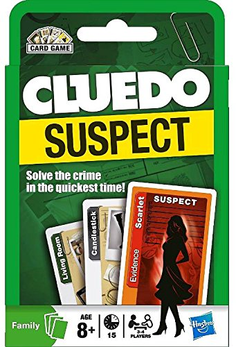 cluedo-suspect-family-card-game