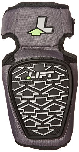 lift-safety-pivotal-2-knee-guard-black-one-size-by-lift-safety