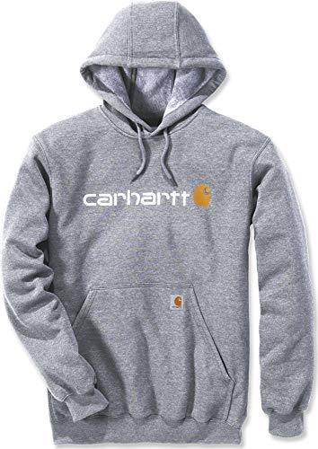 b8100ed6fc7 Carhartt hoodies the best Amazon price in SaveMoney.es