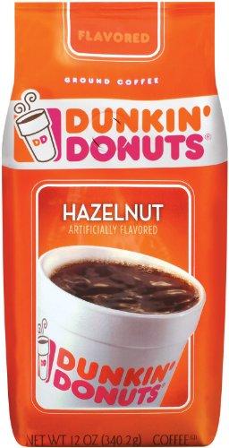 dunkin-donuts-ground-coffee-hazelnut-3402g