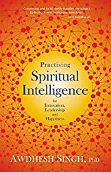 Practising Spiritual Intelligence : For Innovation, Leadership and Happiness price comparison at Flipkart, Amazon, Crossword, Uread, Bookadda, Landmark, Homeshop18