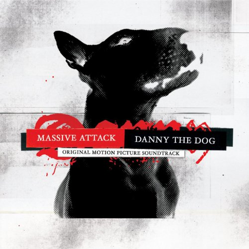 Danny The Dog - OST