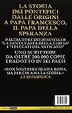 Image de I papi. Storia e segreti. Da san Pietro a papa Francesco