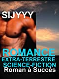 ROMANCE EXTRA-TERRESTRE SCIENCE FICTION