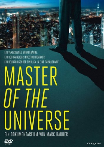 master-of-the-universe