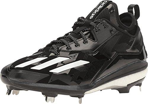 Adidas Energy Boost Icon 2.0 - Tacos béisbol Hombre