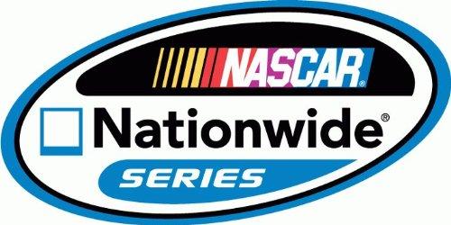nationwide-nascar-racing-hochwertigen-auto-autoaufkleber-15-x-8-cm