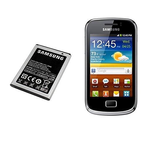bateria-para-samsung-galaxy-young-gt-s6310-eb464358vu-1300mah