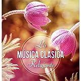 La Música Clásica Relajante: Relajar la Mente, Su Cuerpo y Su Alma, Instrumental de Fondo para la Lectura