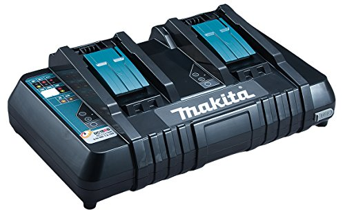 Makita mit Led