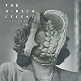 The Hirsch Effekt: Holon : Agnosie [Vinyl LP] (Vinyl)