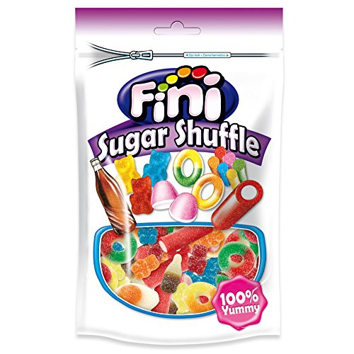fini-sugar-shuffle-180g-doy-bag-pack-of-2