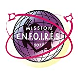 3-mission-enfoires