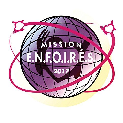 Mission E.N.F.O.I.R.E.S. 2017