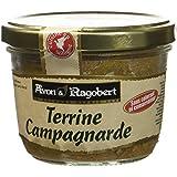 Avon & Ragobert Terrine Campagnarde 180 g -
