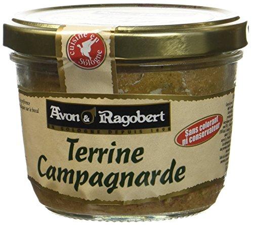 avon-ragobert-terrine-campagnarde-180-g-lot-de-4