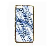 Best Caja protectora E LV para Iphone 6 Plus - Babu Building Usar En Apple iPhone 6 Plus Review