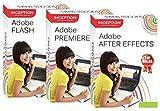 LearnAdobe Flash+Adobe Premiere +Ado...