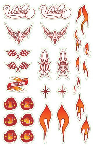 wishbone-stickers-flames-by-wish-bone