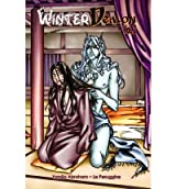 (WINTER DEMON: VOLUME 2) BY Abraham, Yamila(Author)Paperback Jun-2007