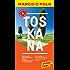 MARCO POLO Reiseführer Toskana (MARCO POLO Reiseführer E-Book)
