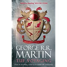 Tuf Voyaging (English Edition)
