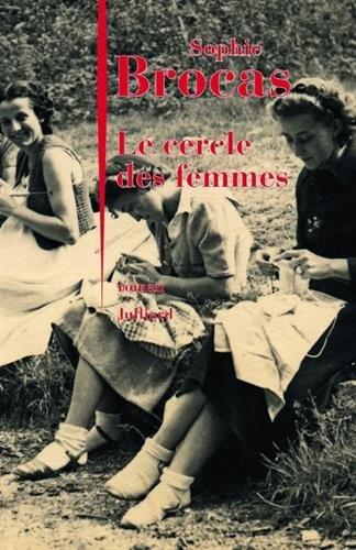 """<a href=""""/node/90117"""">Le cercle des femmes</a>"""