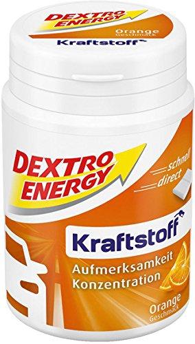 dextro-energy-kraftstoff-orange-6er-pack-6-x-68-g
