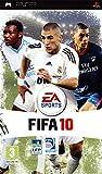 Electronic Arts FIFA 10 - Juego (No específicado)