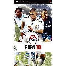 Fifa 10 - platinum