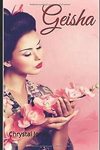 Geisha par Chrystal Jones