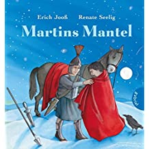 Martinsmantel Sankt Martins-Umhang Martins Mantel Rollenspiel Kos St Umhang