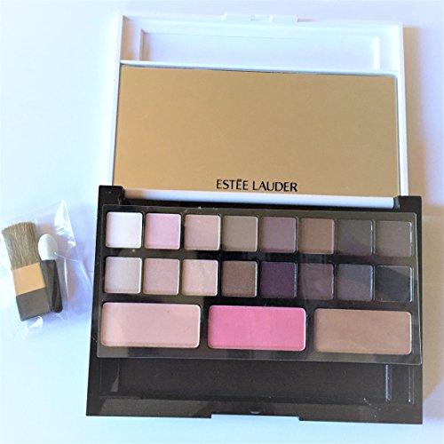 estee-lauder-pure-colour-envy-sculpting-eyeshadow-pure-colour-envy-sculpting-blush-blusher-palette-1