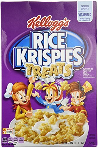 rice-krispies-treats-rice-cereal-116-ounce-boxes-pack-of-2-by-n-a
