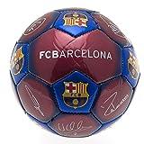 F.C. Barcelona F. C. Barcelona F. C. Bar...