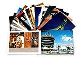 BAHRAIN A Pictorial Journey