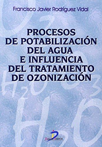 procesos-de-potabilizacin-del-agua-e-influencia-del-tratamiento-de-ozonizacin