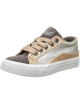 Kaporal Mädchen Amelo Sneaker