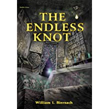 The Endless Knot (Father Baptist Series Book 1) (English Edition)