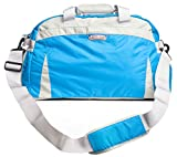 Bags For Less Gym Bag Review and Comparison