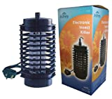 Ashley IK100 Electronic Insect Killer