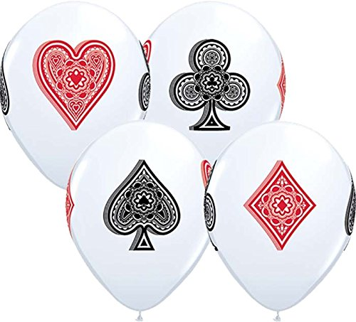 carte-jouer-suits-casino-ballons-pack-de-5