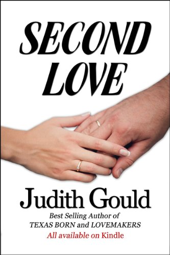 second-love-the-lovemakers-trilogy