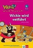Wickie und die starken Männer - Wickie wird entführt; 2. Klasse