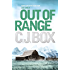 Out of Range (Joe Pickett series)