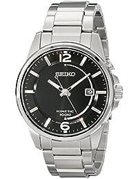 Seiko Malla Me Up Kinetic JAPAN Reloj SKA671P1