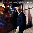 More Modern Classics [Vinyl LP]