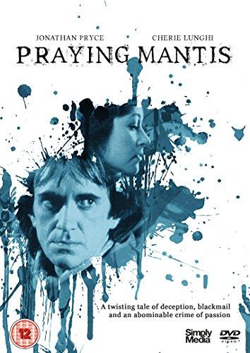 Praying Mantis (1983) [DVD] [UK Import] Preisvergleich