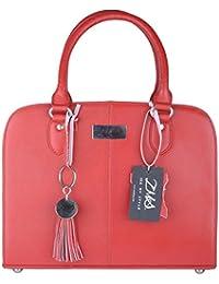 ZMS Eb002 Women's Hand Bag