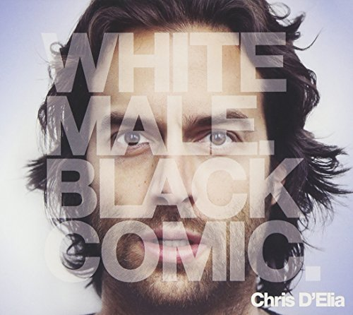 white-male-black-comic-cd-dvd-by-comedy-central-rec